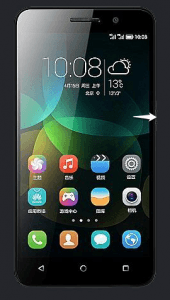 Huawei-Honor-4C-Power