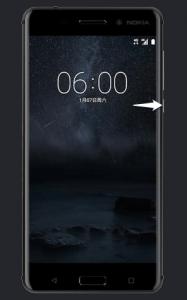 Nokia-6-2017-Power