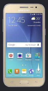 Samsung-Galaxy-J2-2015-Apps
