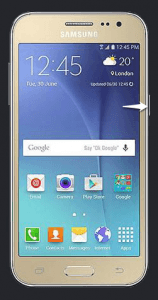 Samsung-Galaxy-J2-2015-Power