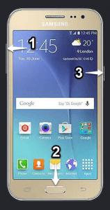 Samsung-Galaxy-J2-2015-Recovery