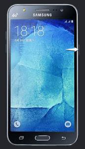 Samsung-Galaxy-J5-2015-Power