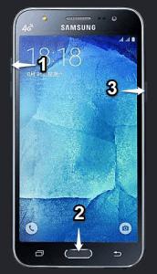 Samsung-Galaxy-J5-2015-Recovery