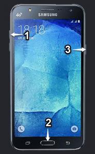 Samsung-Galaxy-J7-2105-Recovery