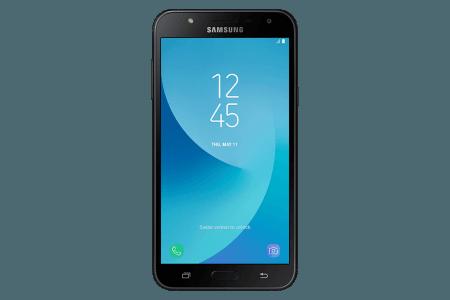 Samsung SM-J701F Galaxy J7 Core