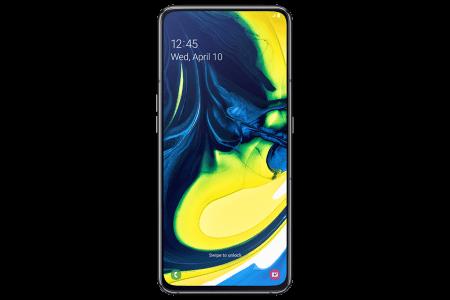 Samsung A805F Galaxy A80 2019
