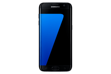 Samsung SM-G935F Galaxy S7 Edge