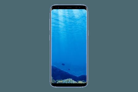 Samsung SM-G950F Galaxy S8