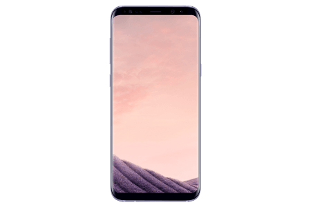 Samsung SM-G950F Galaxy S8 Plus