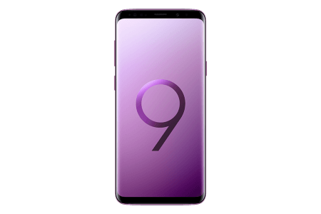 Samsung SM-G965F Galaxy S9+ Plus