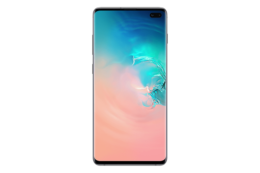 Samsung SM-G975F Galaxy S10+ Plus