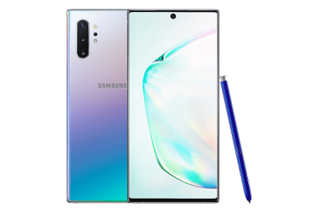 Samsung SM-N975F Galaxy Note10+ Plus