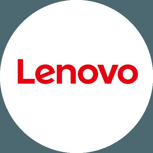 Lenovo-logo-150x150