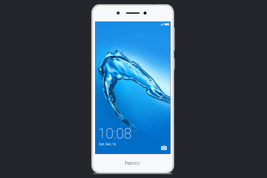 Huawei Honor 6C Pro JMM-L22
