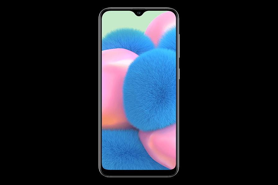 Samsung A307FN Galaxy A30s 2019