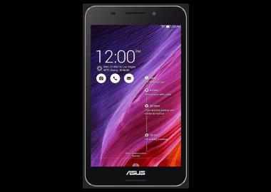 Asus Fonepad 7 FE375CG K019