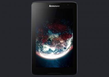 Lenovo A8-50 A5500HV