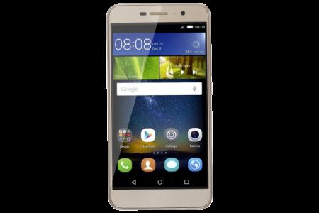 Huawei Y6 Pro TIT-AL00