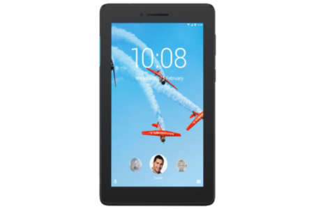 Lenovo Tab E7 Essential TB-7104I