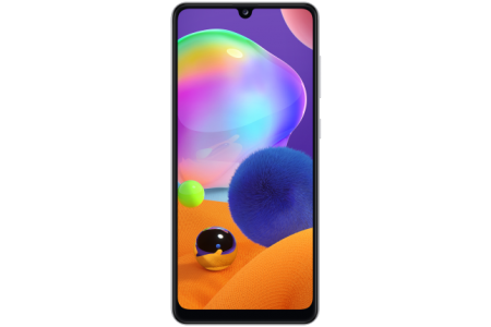 Samsung A315F Galaxy A31S