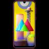 Samsung M315F Galaxy M31