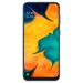 Samsung A305F Galaxy A30 2019