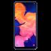 Samsung A105F Galaxy A10