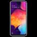Samsung A505F Galaxy A50 2019